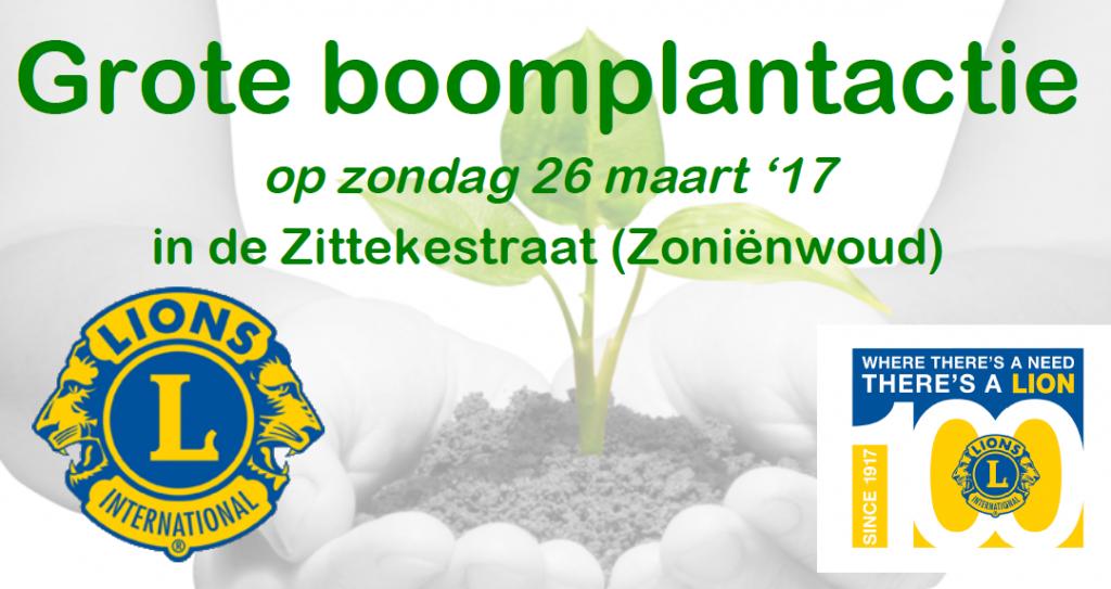 banner_boomplanting